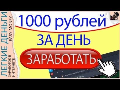 Заработать на своем выложенном видео в интернете