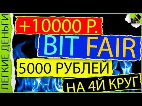 kak-poluchit-10000-rubley-besplatno